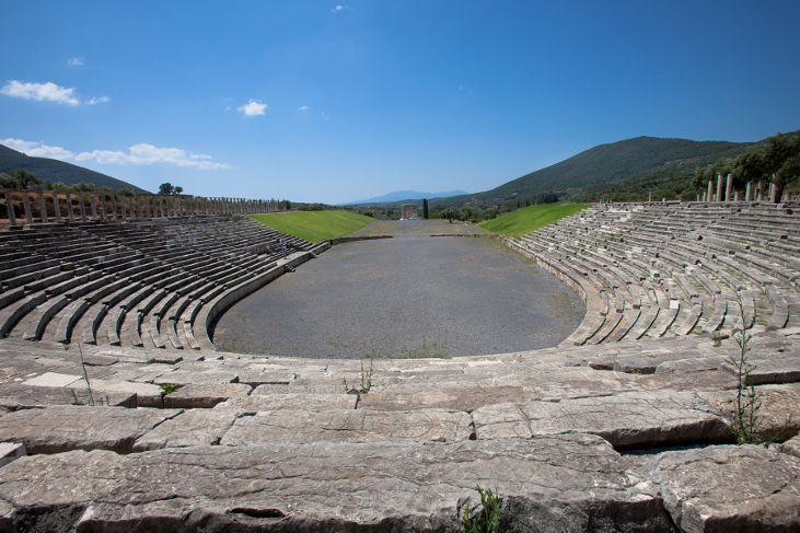 Ancient-Messini-the-stadium_s