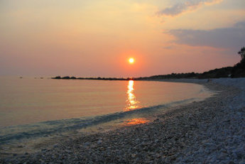 Sunset_Kalamata_s