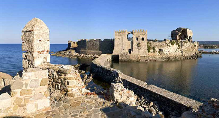 castle-methoni_s