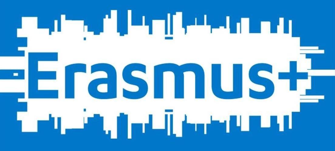 Areadne | Erasmus+ KA1 courses