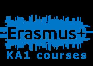 Erasmus+ KA1 courses