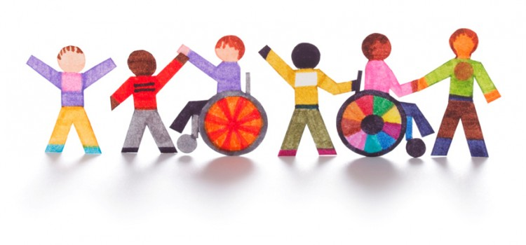 Inclusion (education)