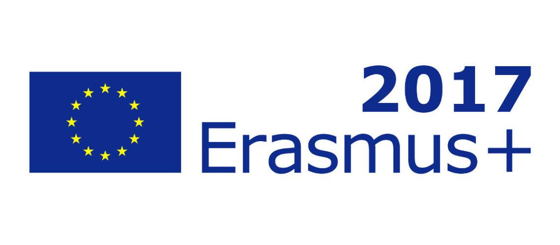 Risultati immagini per ERASMUS 2017